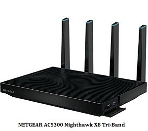 Top 10 Best Wireless Routers For 2019 - Buyer's Guide