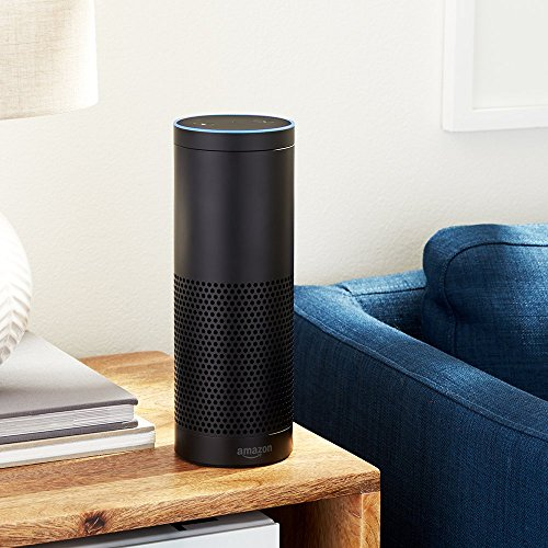 digitaltenz-Amazon-echo