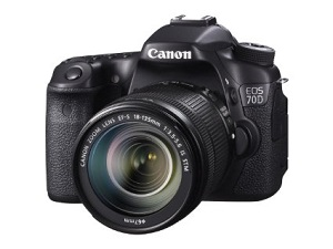 digitaltenz-Canon-EOS-70D-Digital-SLR-Camera