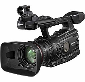 digitaltenz-Canon-XF300-High-Definition-cam