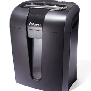 best paper shredder 2017