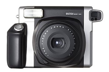 fujifilm instax wide 300 camera
