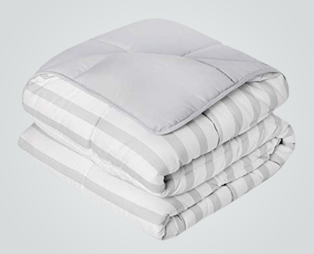 10 Best & Durable Comforters of 2020 – Reviewed In Detail